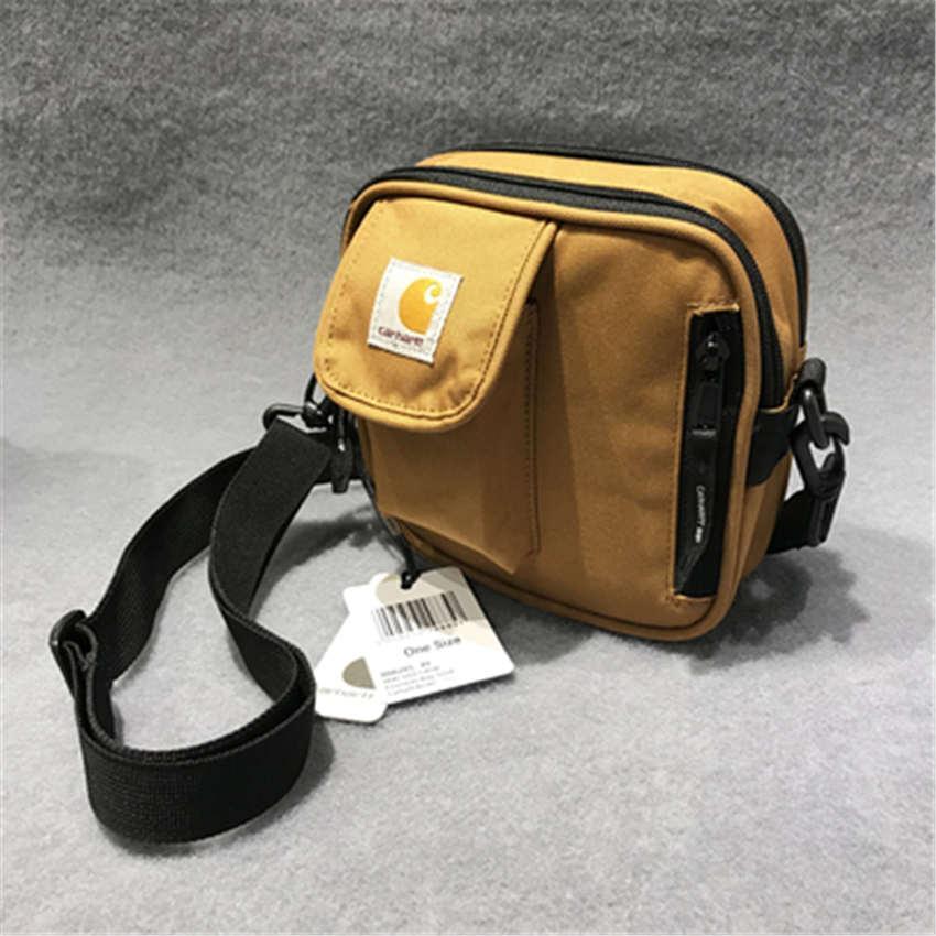 a858bd59add Wholesale Midsize Chest Pack Unisex Fanny Pack Fashion Waist Bag Men ...