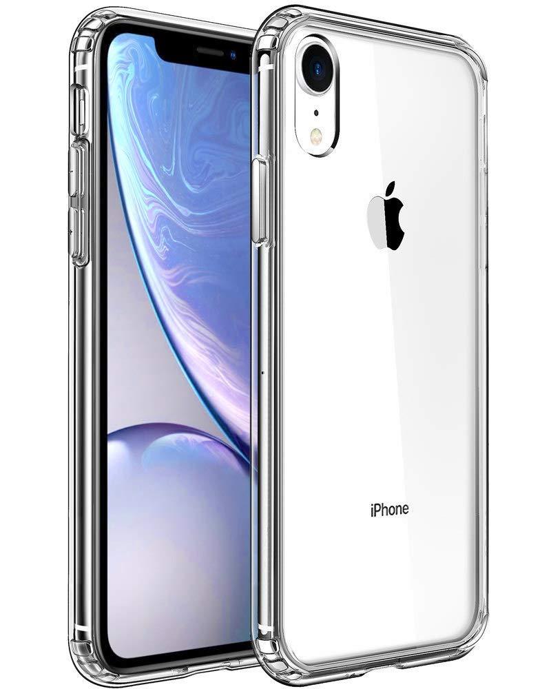 coque iphone xr polynesien