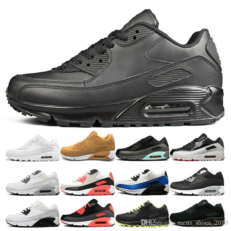 Großhandel Nike Air Max Tavas Platinum Herren Sneakers