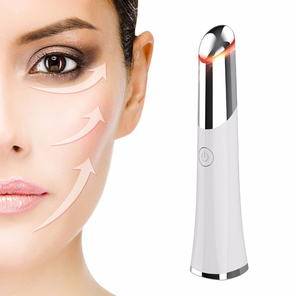 """Eye Massager Facial Massager Eye Beauty Instrument""的图片搜索结果"