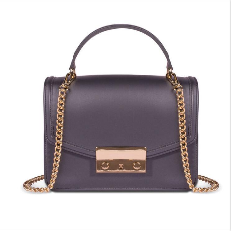 ead2ea69f964 Luxury Crocodile Pattern Designer Bags Famous Brand Women Genuine Handbags  Shoulder Bag Lady Large Capacity Work Tote Hand Bags Womens Bags Black  Handbag ...