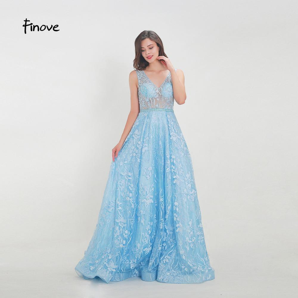 8e4d9ef34b Long Prom Dresses Uk Under 50 - Data Dynamic AG