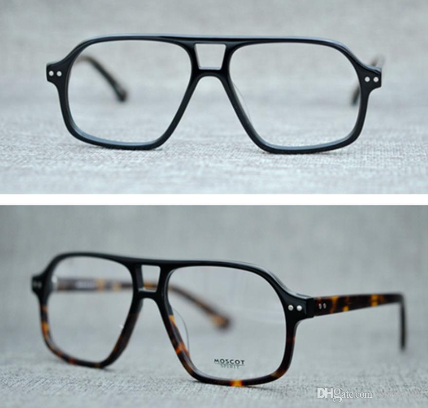 c7739e66df Cheap large frame spectacles best vintage round prescription glasses jpg  879x837 Myopia optical