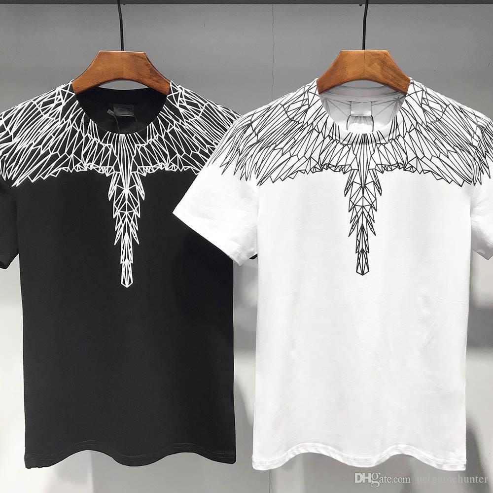 8133e528f Womens Italian High Collar Shirts | Azərbaycan Dillər Universiteti