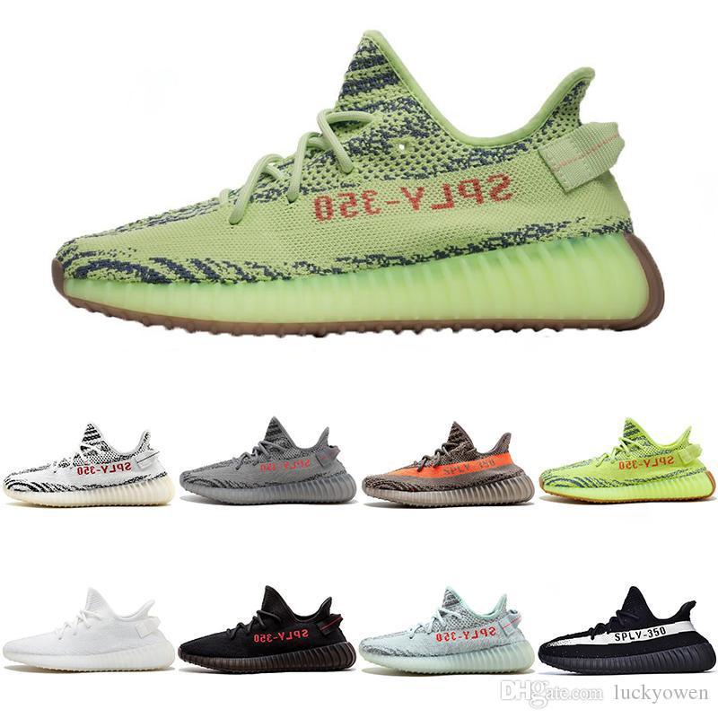 scarpe adidas uomo 350