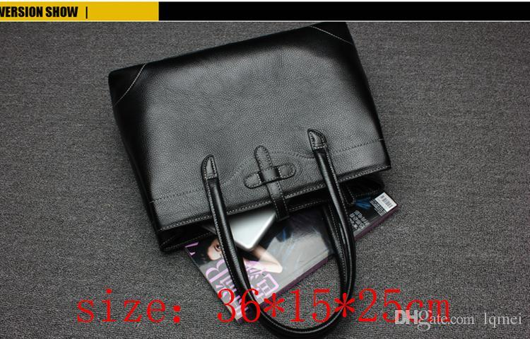 BEST QUALITY Genuine leather luxury designer brand handbags luxury bags shoulder tote clutch bag purses ladies bags wallet shopping bag