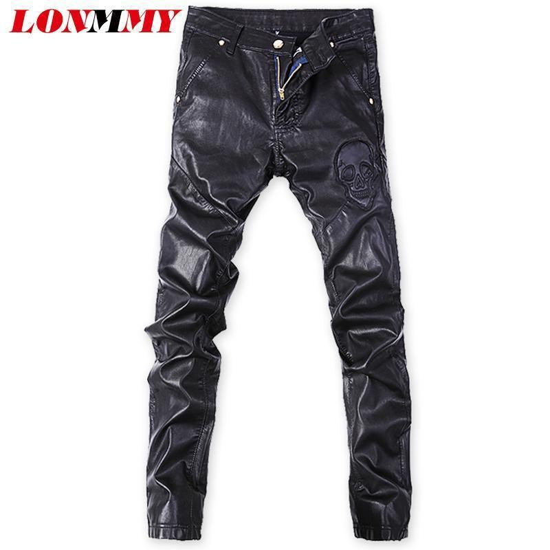new styles 9715a 8aa49 lonmmy-skull-jeans-pour-hommes-hip-hop-streetwear.jpg