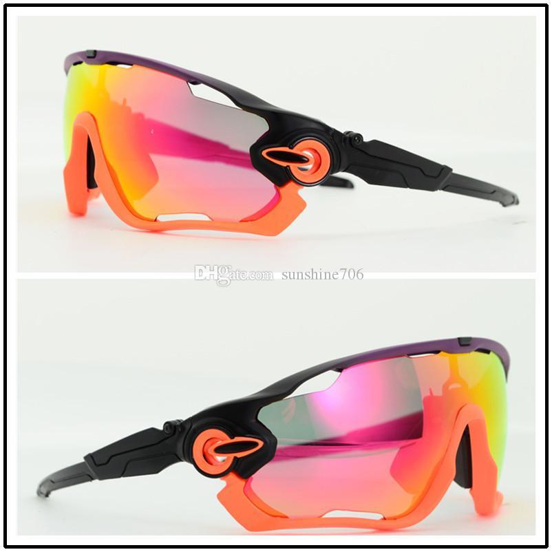 da23073344 Marca De 5 Lentes Polarizada Ciclismo Gafas De Sol Gafas De Bicicleta De Montaña  Gafas Fotocromáticas Ciclismo Gafas De Sol Gafas De Sol Ciclismo Por ...