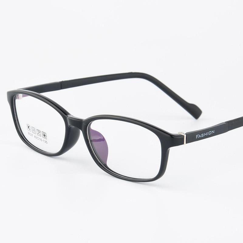 a0b719a5160 2019 Fashion Eyeglasses Frame Prescription Kids Eyewear Spectacle Frame  Glasses Optical Brand Eye Glasses Frames For Students From Taihangshan