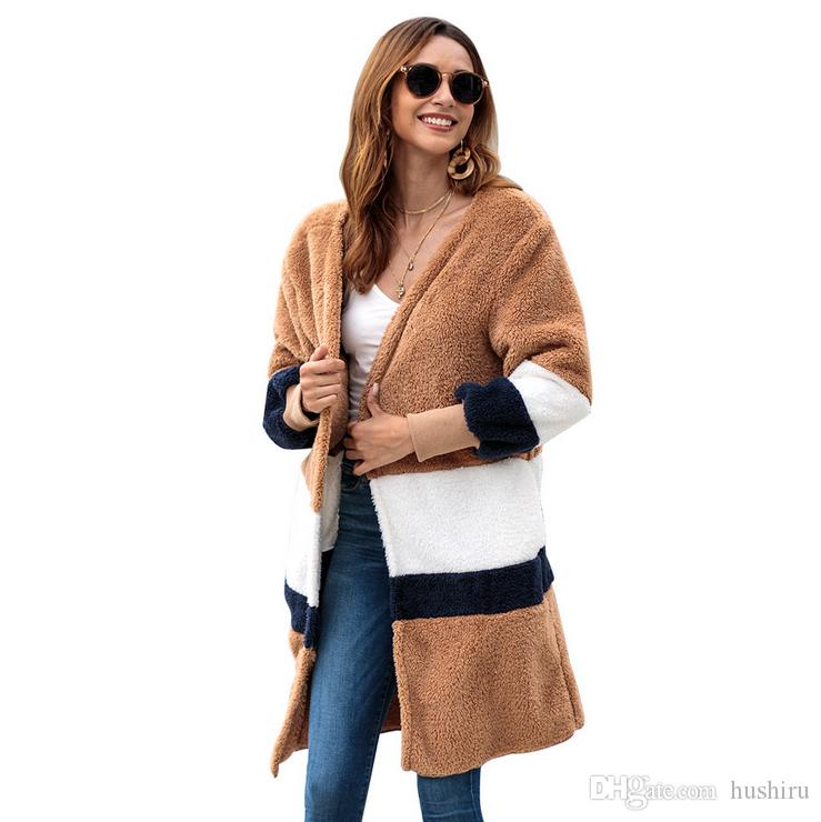 2019 Cross Border Amazon Womens Clothing New Style 2018 Europe And