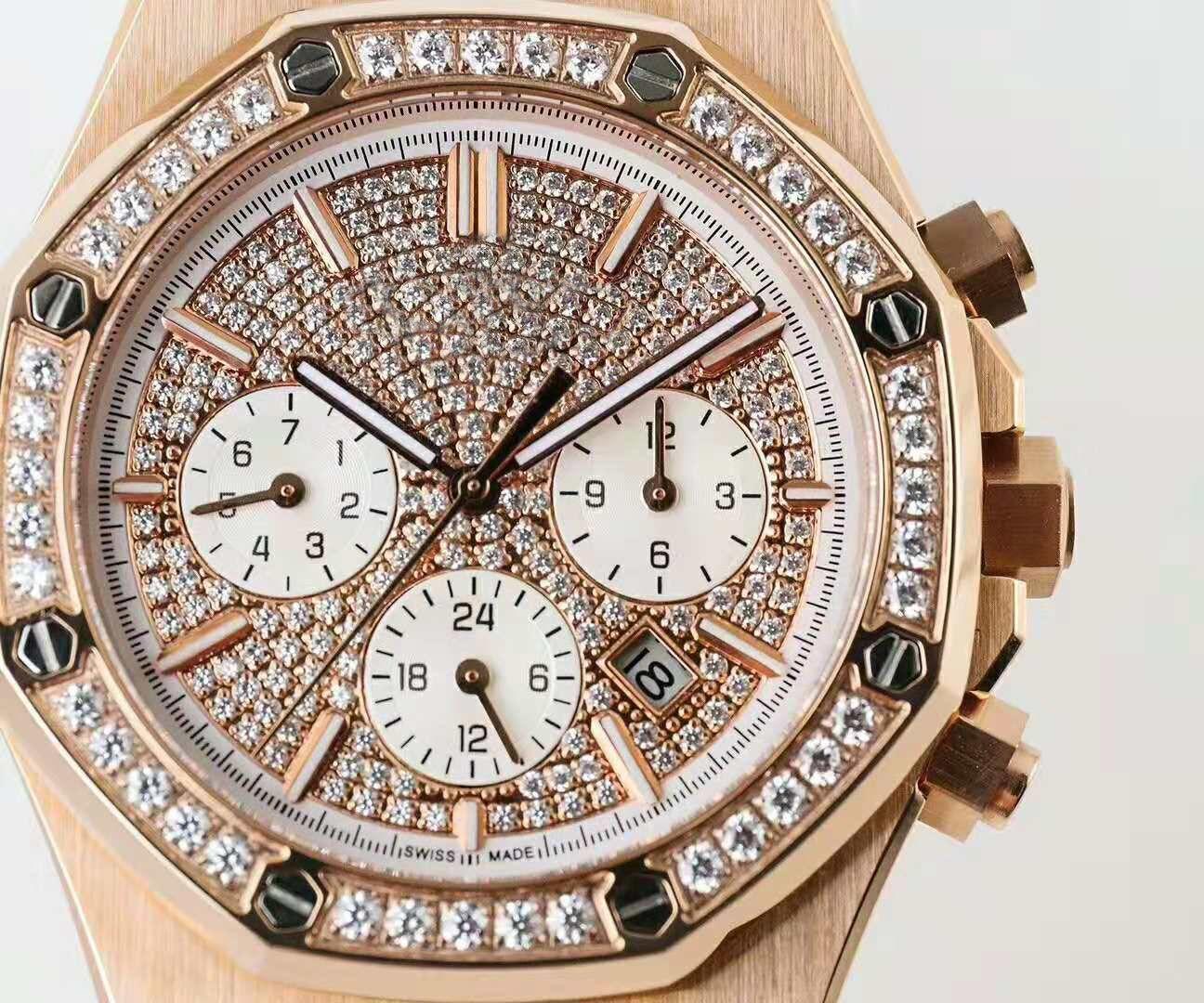 brand orologi lusso 6804743 denisemoscuzza.it