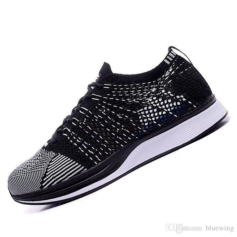 4474835806e1 Air Zoom Mariah Racer 1 Mens Running Shoes For Men Casual Sneakers ...