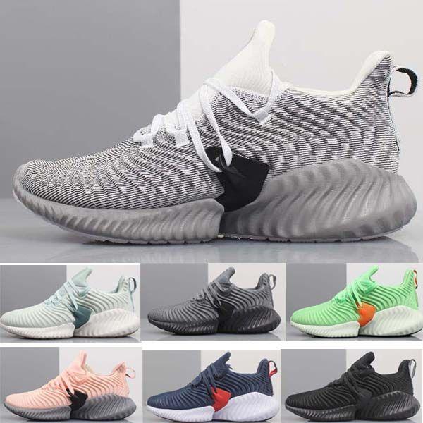 Women De Men Adidas Hommes Shoes Chaussure Jogging 4 Chaussures Designer Pour Alphabounce Instinct Course rBoeEQWCxd