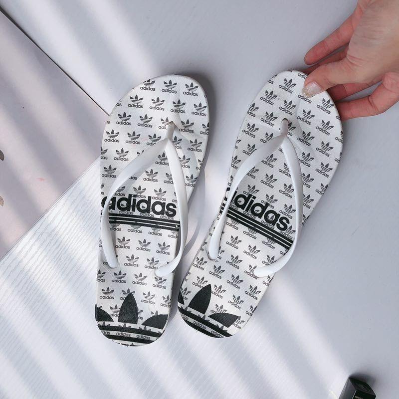 zapatillas de playa hombre adidas