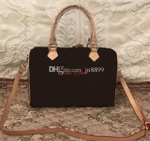 d49a6706fa2 Hot Sale Fashion Female Shoulder Bag PU Leather Women Handbag Vintage  Messenger Bag Sweet Crossbody Bags Woman Bags