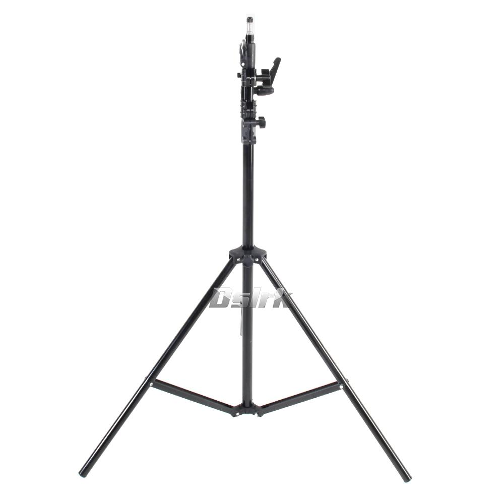 Top Light Stand 6