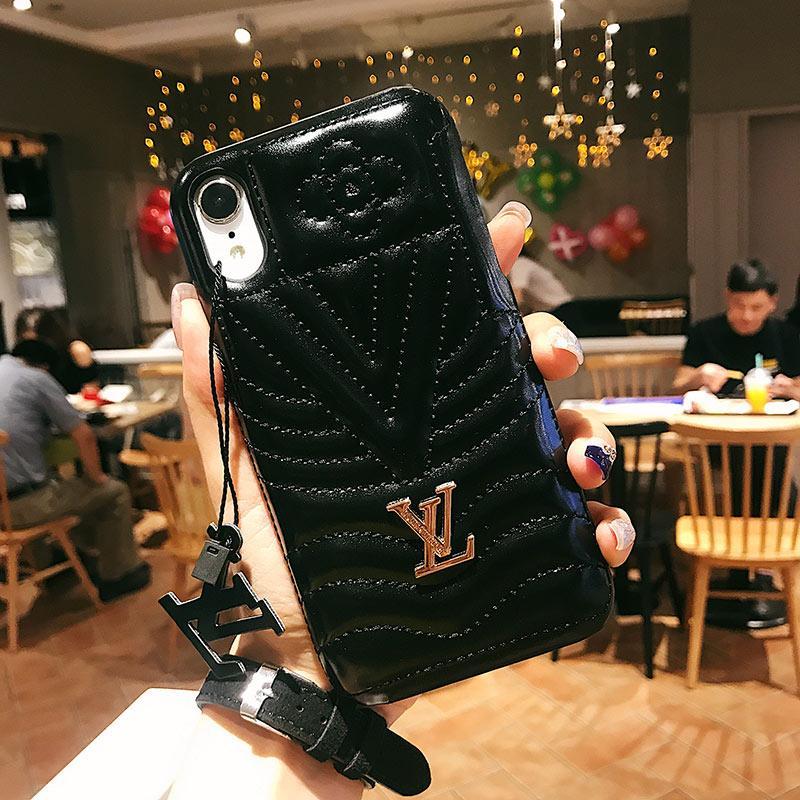 designer phone case iphone xs