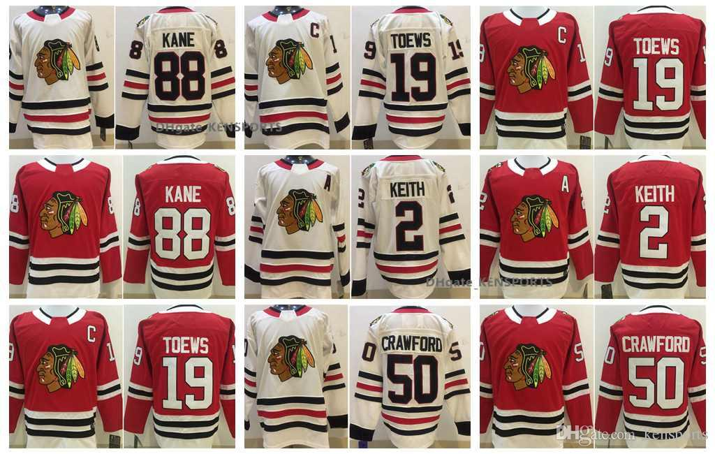 c3dd989a9 Cheap Customized Logo Name Number Jersey Best Patrick Roy Jersey Colorado