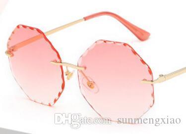 90156b47805 2019 New Style Sunglasses