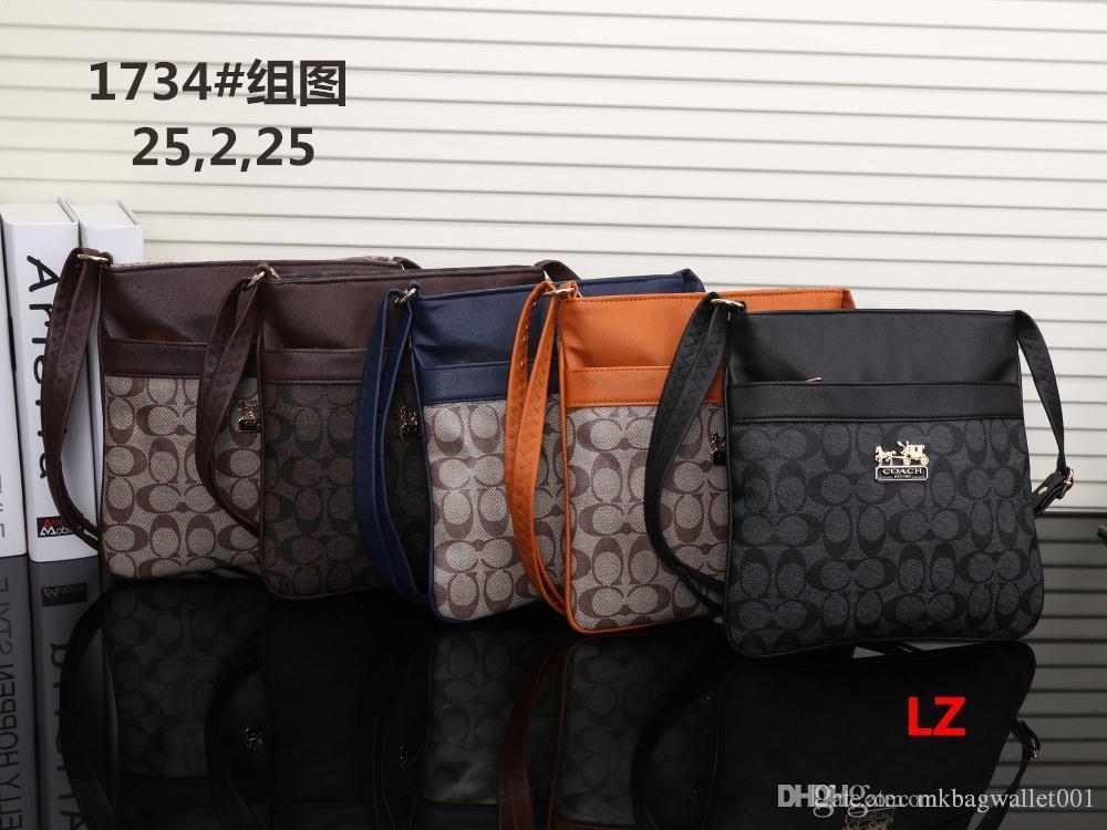 MK 1734-LZ - NEW Styles Fashion Bags Ladies Handbags Designer Bags ... 6f892492a4c14