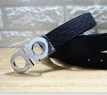 fba0d56b7da6 Cheap Designer Belt Buckles Leather for Woman Best Automatic Buckles  Leather Belt