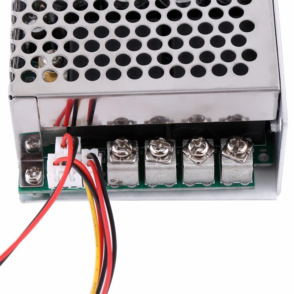 GS00561-7