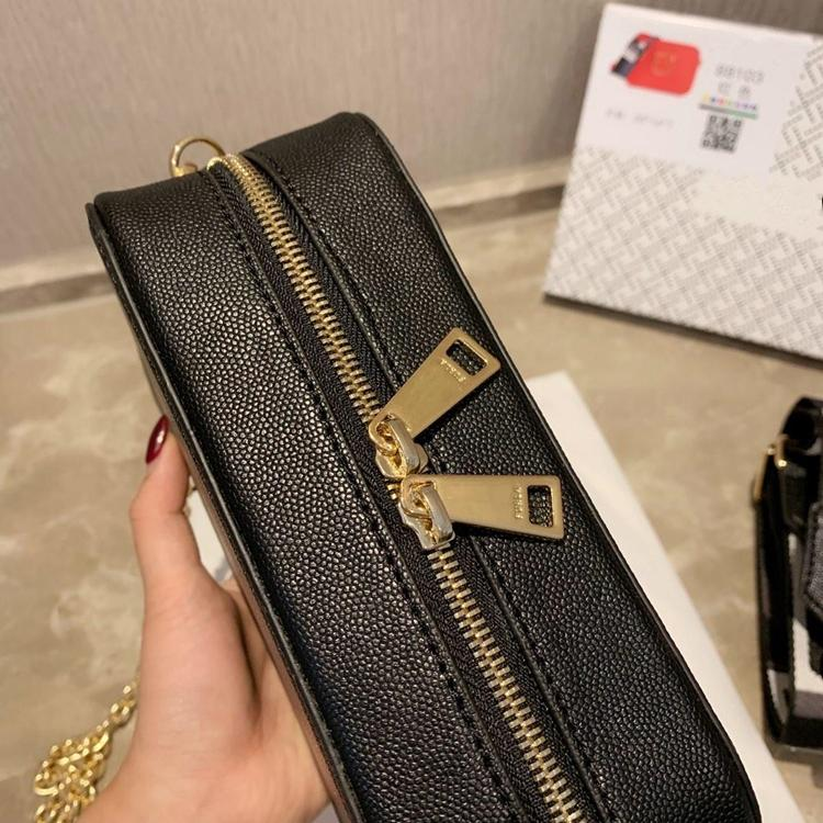 Fashion handbag design handbags high quality ladies Cross Body shoulder bags shoulder strap camera bag wallet free shipping 7rfty