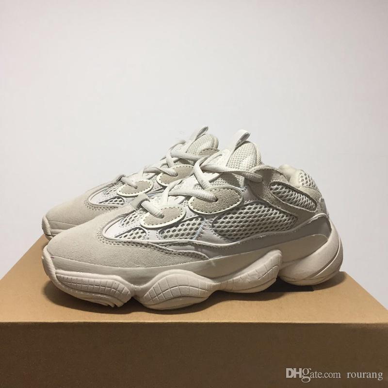 scarpe adidas uomo moon