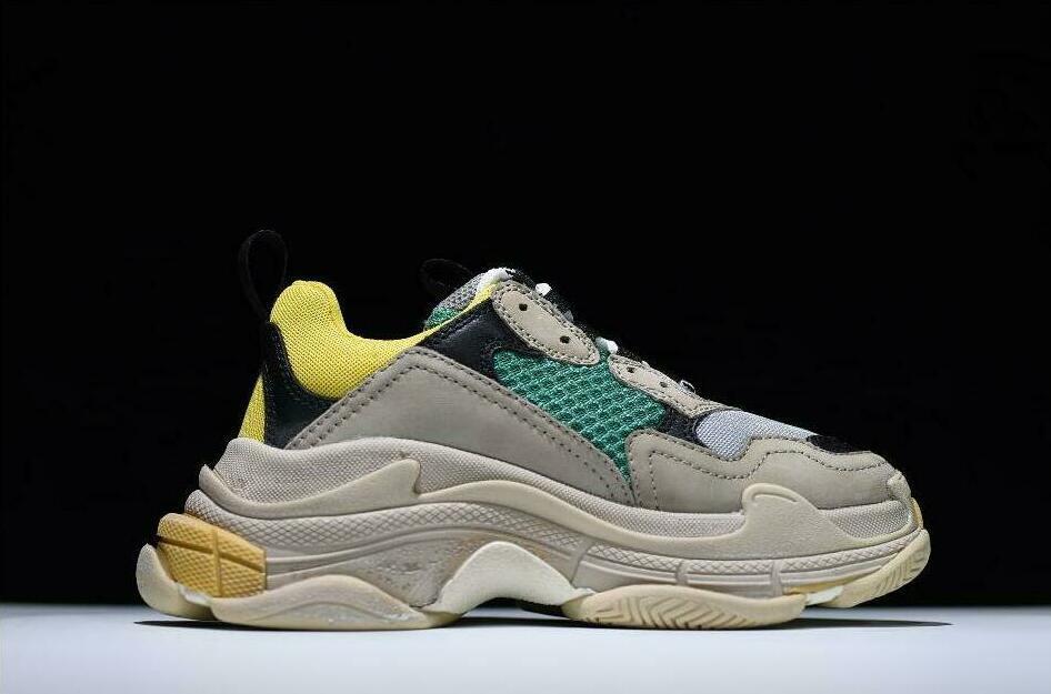 183d8b51346 ... sport skechers mens dress basketball women casual shoes new balck ...