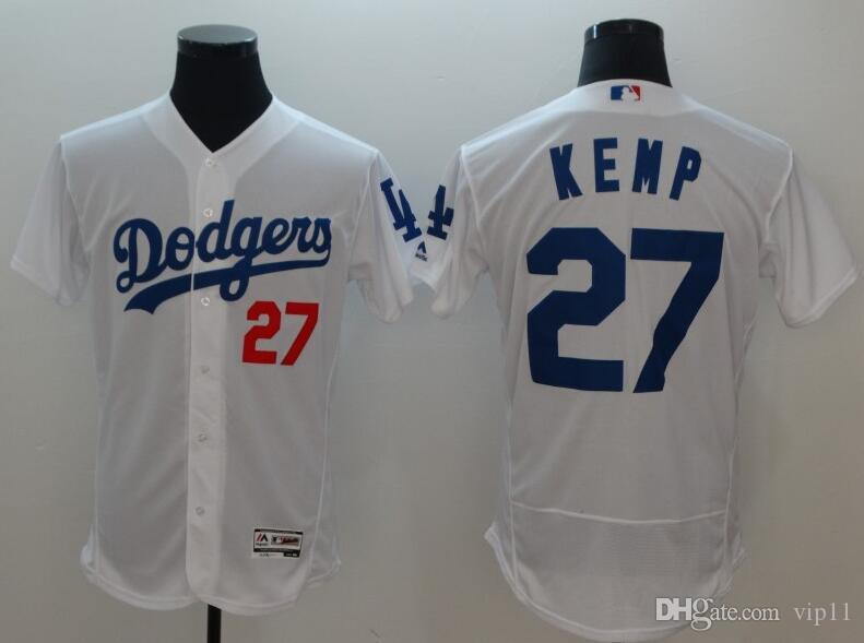 2019 2019 Custom Los Angeles Dodgers Sports Champion Mlb Cheap Baseball  Jerseys Fashion Men Youth Clayton Kershaw Jersey Sizes Wholesale Kids XXL  From Vip11 ... 58aafa336