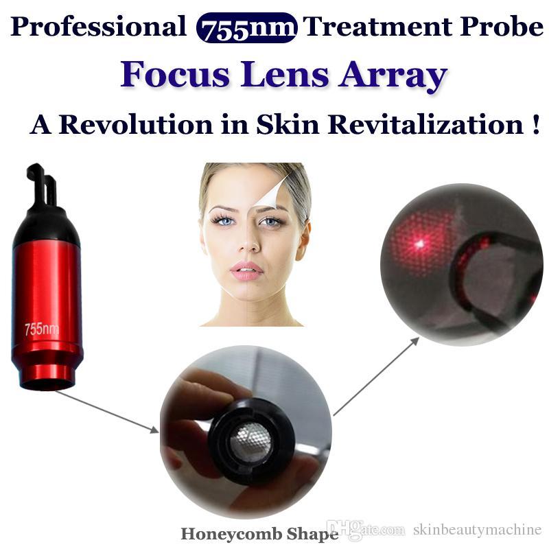 Профессиональные добротности пикосекундная машина лазера пятновыводной удаление пигмента Lazer татуировки Оборудование для удаления волос нано SHR IPL