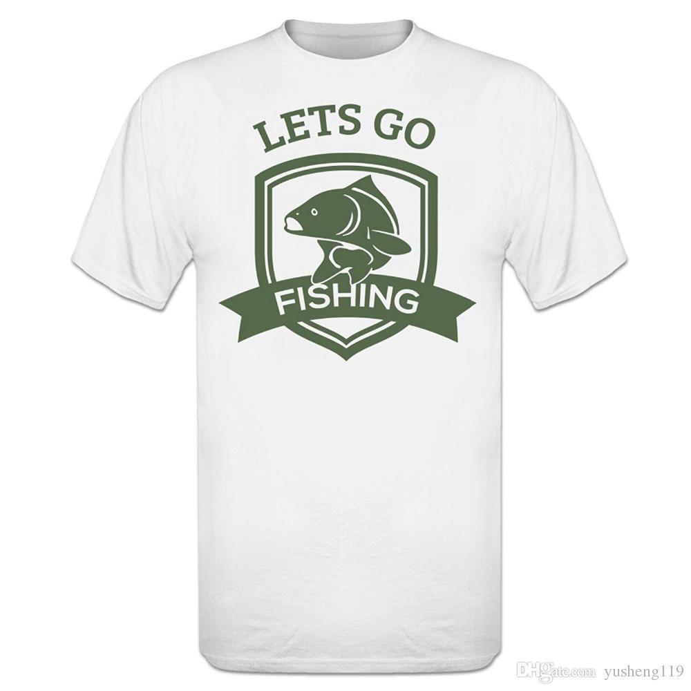 Top 10 Custom T Shirt Websites