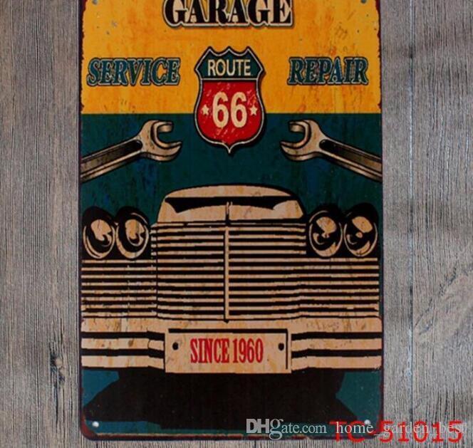 Grosshandel Vintage Wohnkultur Marke Auto Bus Vw Kombi Wagon