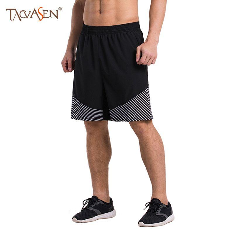 9c225d14e6 TACVASEN Shorts Men Running Short Pants Basketball Quick Drying ...