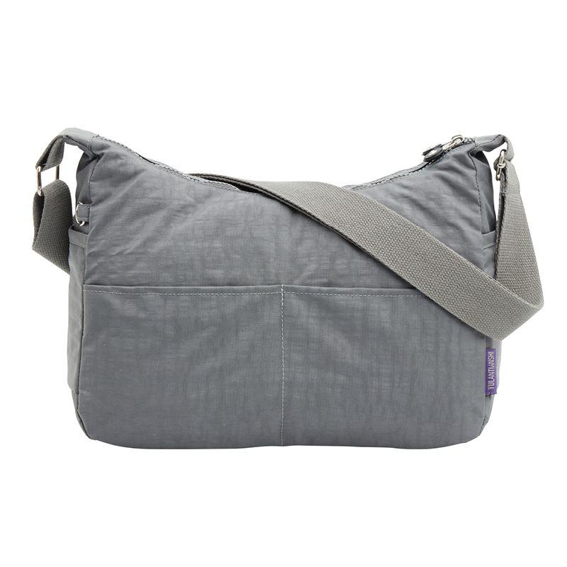 709961619806 Designer High Quality Nylon Bag Women Messenger Bags Women Bag Waterproof  Nylon Ladies Shoulder Crossbody Bags Sac A Main Bolsa Feminina School Bags  ...