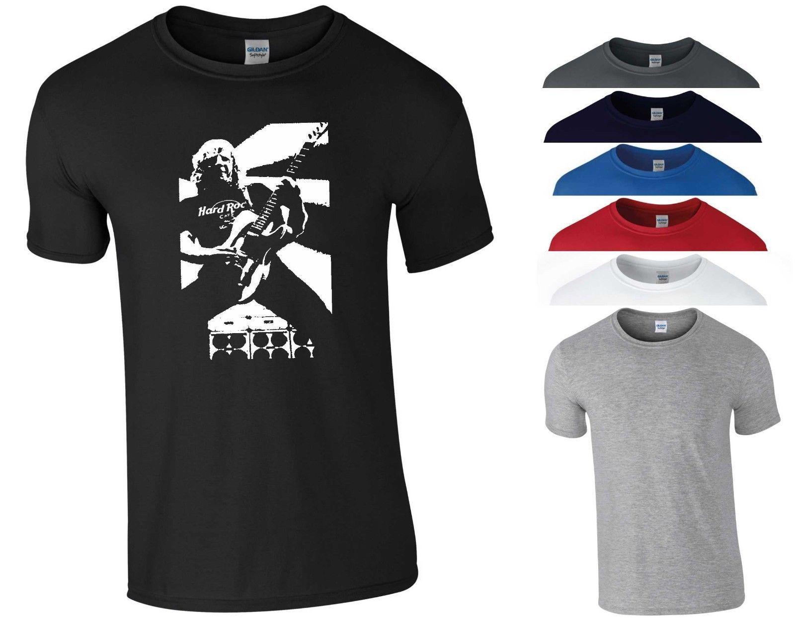f44c2db0 Eat Sleep Ski Tshirt Skiing Downhill Cross Country XC Touring T Shirt M XXL  NEW Funny Unisex Casual Tee Gift Cool Looking T Shirts Buy Designer Shirts  From ...