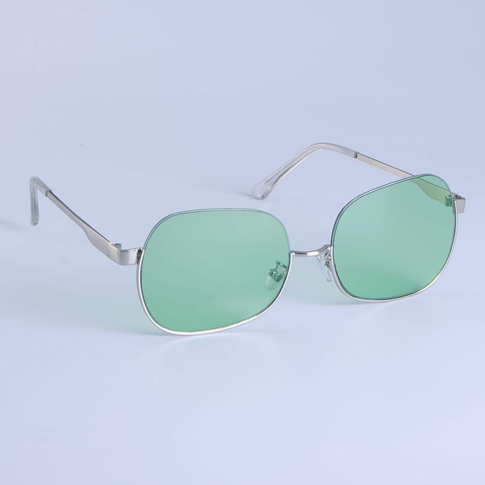 b265ef1167 Retro Square Sunglasses Men Women Fashion Shades UV400 Vintage Glasses  49023 Sunglasses Cheap Sunglasses Retro Square Sunglasses Men Women Online  with ...