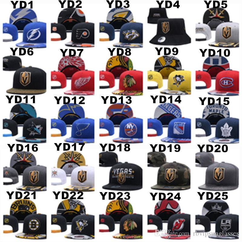lowest price 15919 591a7 Hot Sale! Wholesale American Football Fashion hip hop sport cap for Men  Women Baseball Hats Team Caps Snapback Sport Hats Mix Order