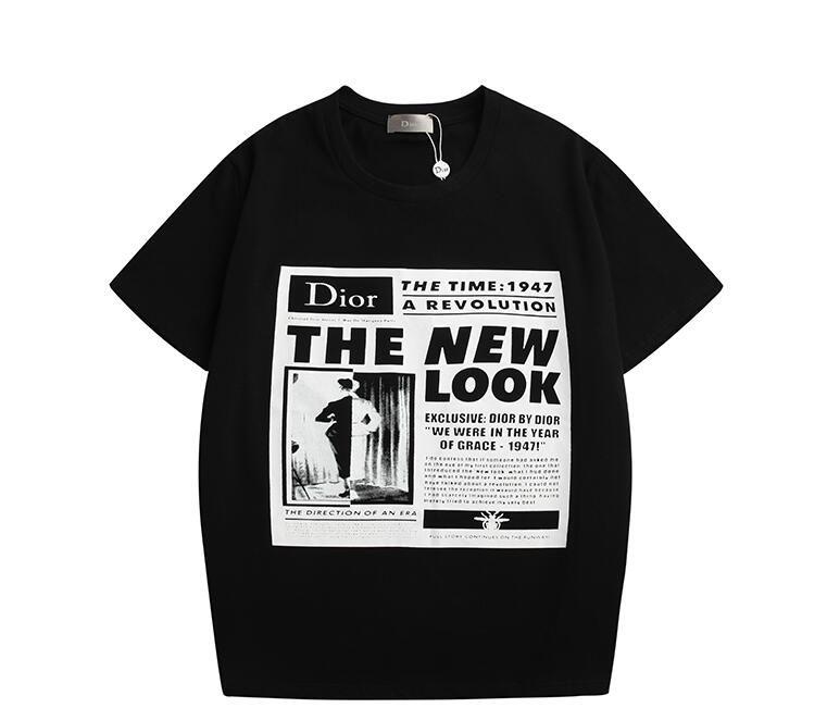 Ww2 Designer Shirt Men S Summer Short Sleeved Shirt T Shirt Luxury