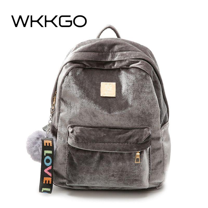 c53f0e254d Cheap Designer Leather Backpacks for Women Best Vintage Women Canvas  Backpack