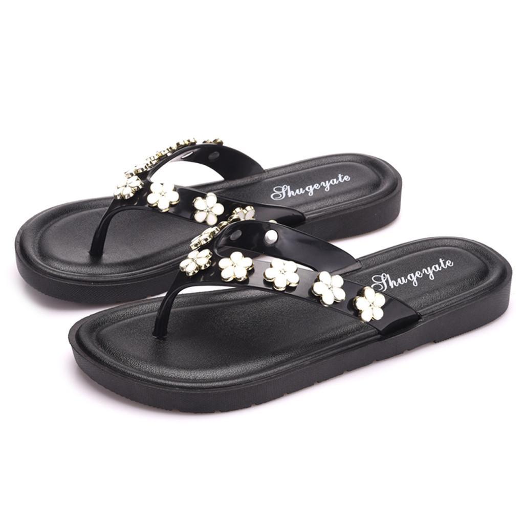 aliexpress zapatos salomon guatemala