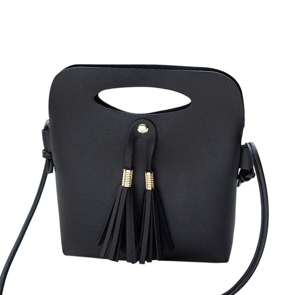 Gepäck & Taschen GüNstiger Verkauf 2019 Luxus Marke Handtasche Frauen Schulter Eimer Taschen Handtaschen Frauen Crossbody-tasche Hand Tasche Damen Bolsa Feminina Messenger Tasche