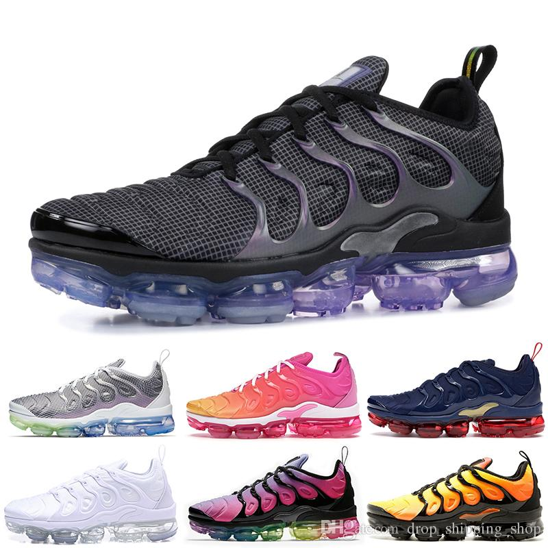 Garantie 100% Gros Dernière Chaussures Nike 【Promotions En