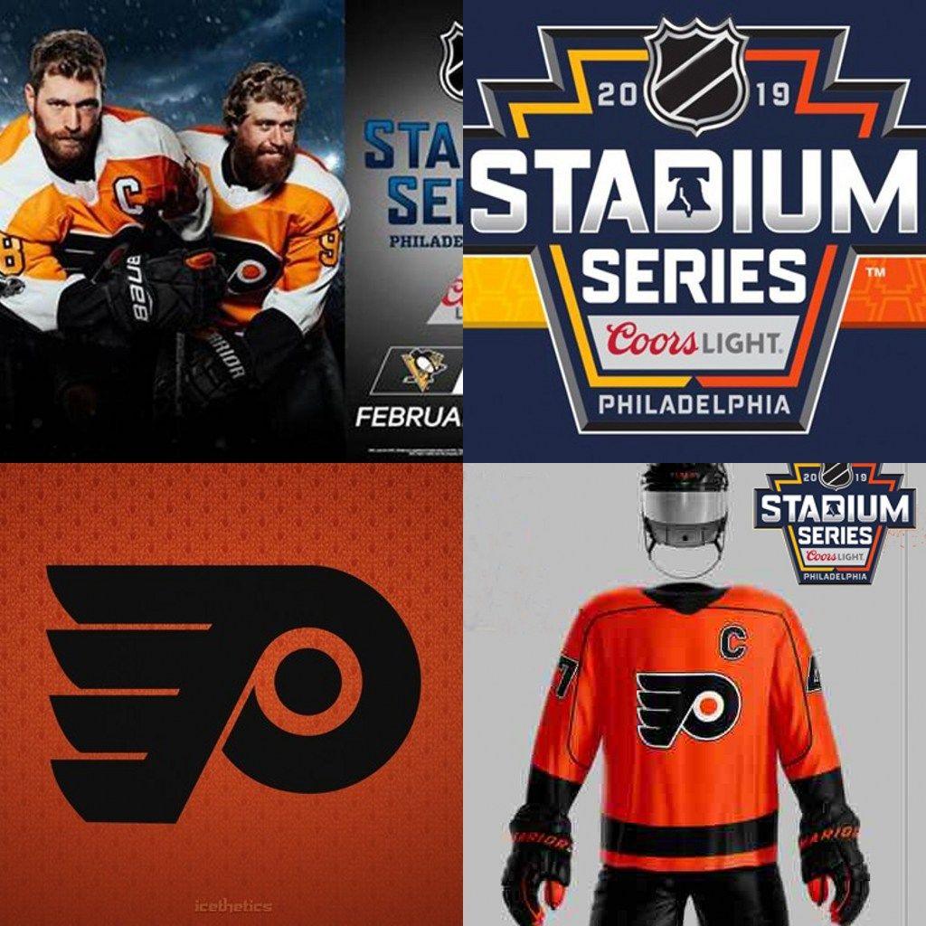 8b386bd20 ... spain 2019 mens 2019 stadium series jerseys philadelphia flyers claude  giroux sean couturier wayne simmonds brian
