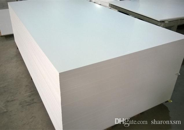 Grosshandel Kunststoff Wpc Pvc Kruste Sockelleiste Board Extrusion