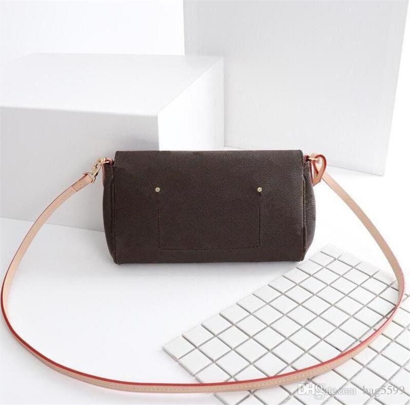 Роскошь Продать Женщины Сумка Messenger Классический Стиль Модные Сумки Леди Плечо Томаты Девушка Портативная сумочка