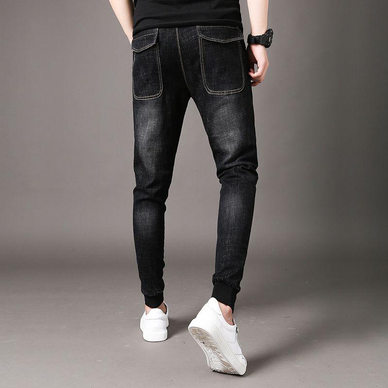 best sneakers 581c6 c414b 28-36-solide-jeans-m-nner-marke-slim-fit.jpg