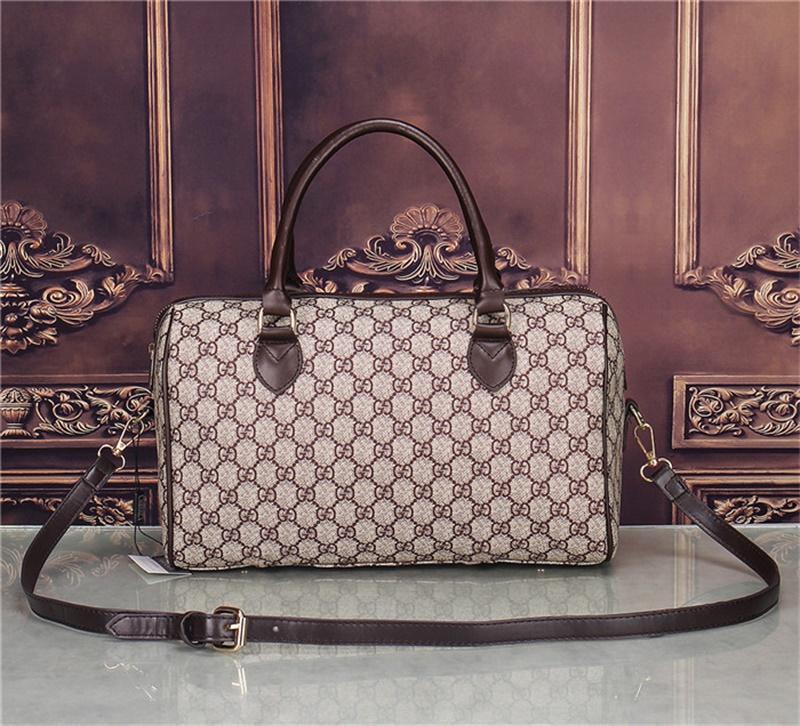 e497fc972b Luxury Brand Designer Fashion Bags Lady Handbags Purse Shoulder Bag ...