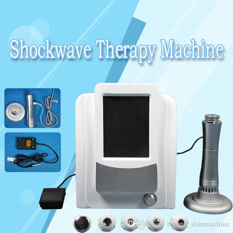 NEW Shock Wave Therapy Arthritis shock wave machine Activation  Physiotherapy Extracorporeal shock wave erectile dysfunction DHL FEDEX Free