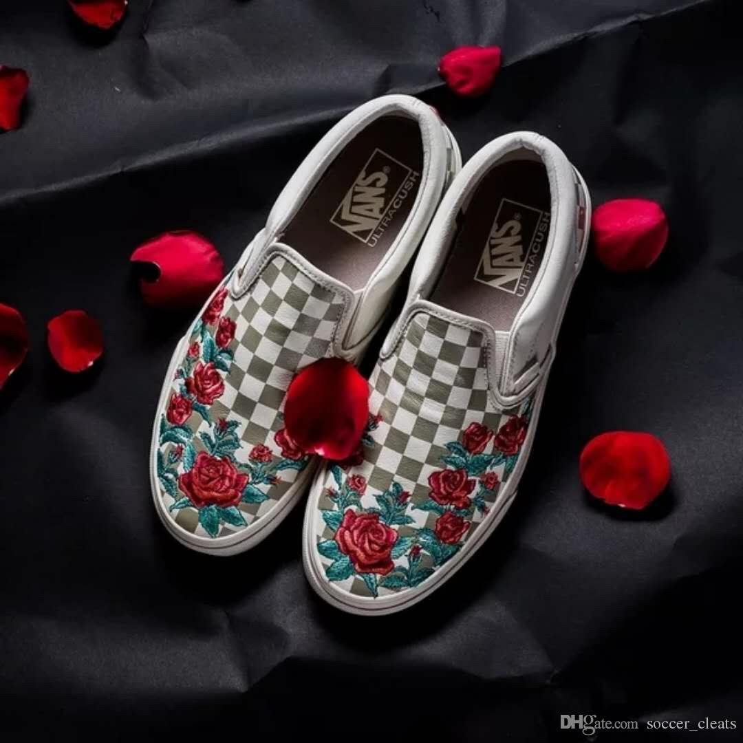 scarpe uomo skateboard vans